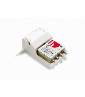 MOD500N - Modulador UHF Digital Daxis - MOD500N