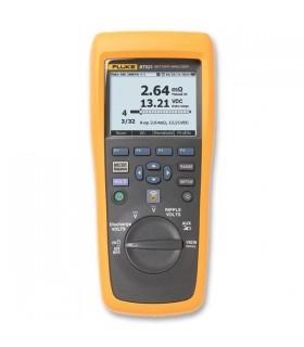 Fluke BT521 - Battery Analyzer Kit - FLUKEBT521
