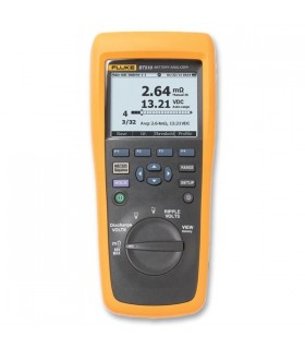 Fluke BT510 - Battery Analyzer Kit - FLUKEBT510