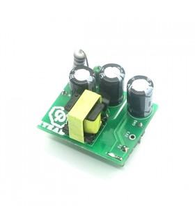 AC-DC Converter Voltage 5V 0.5A - MX1508060001