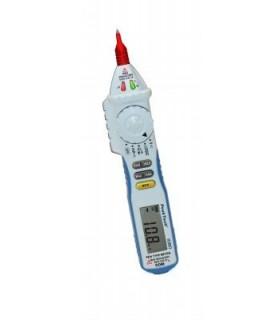 1080-Multimetro - PT1080