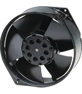 Ventilador 230V 150x55mm 45W - W2S130AA0301