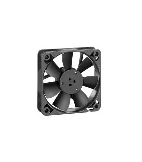 Ventilador 5V 5X5X10 - V55