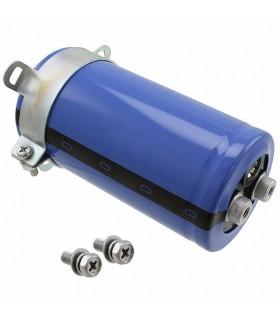Condensador Electrolitico 68000uF 50V - 356800050