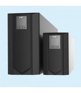 UPS OnLine 2000VA Kehua Tech - PH9720
