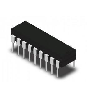 1024 x 4 SRAM - AM9114