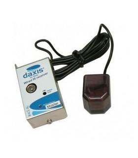Transmissor IR via cabo suplementar - TR0002