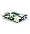 RASPBERRYB3+ Raspberry Pi Modelo B3+ 1.4GHz, 1Gb, PoE