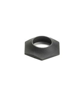Suporte disco de borracha para ferro de soldar ERSA 30 S - 3N194