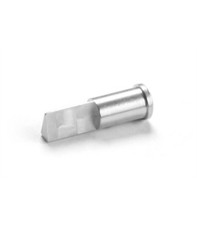 Lâmina corte para ferro solda ERSA INDEPENDENT 75 - 0G072MN/SB