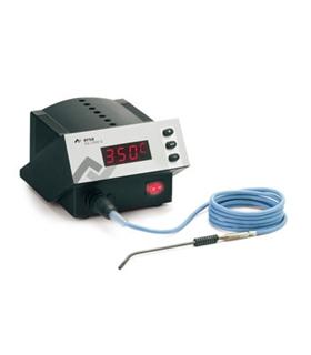 Regulador temperatura para tanques ERSA 230V, max.3.000W - 0RA4500D