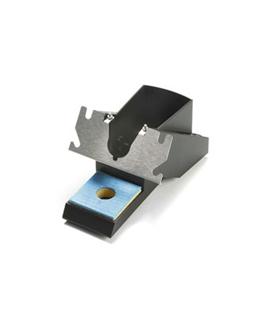 Suporte ferro dessoldar X-Tool - 0A44