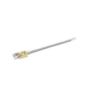 Resistencia ERSA X-TOOL desoldar c/sensor temp . 24V, 60W - 072100J011