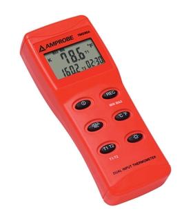 Termometro Digital - TMD90