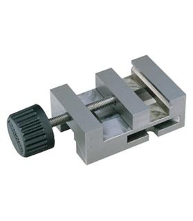 Torno de Precisão Em Aço Serie Micromot - 2224260