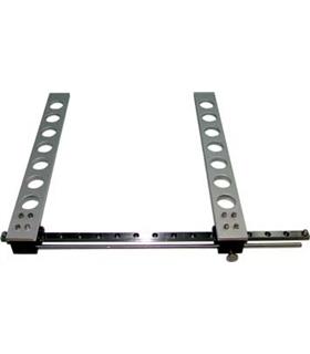 Suporte PCB X-Y Suporte ERSA para HR100A - 0IRHP100A-06