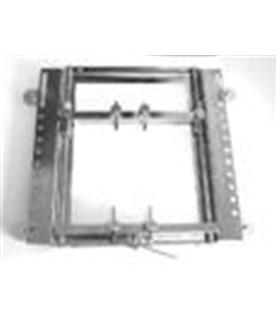 Suporte ERSA PCB - 0PH100