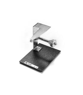 Dispensador de fio de solda  ERSA - 0SR100