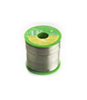 Fio de solda ERSA 1.0mm/0.039, 500g/15.901oz - 4I16100SAC305-5