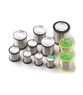 Fio de solda ERSA 1.5mm/0.059, 250g/8.82 oz - 015MM0250FR