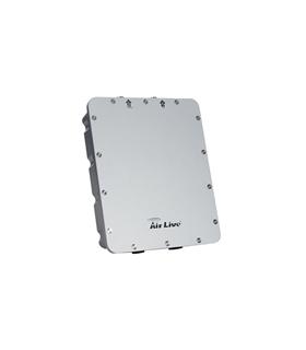 Access point de exterior AirMax2 802.11b/g 54Mbps 10dBi E - ALV46023