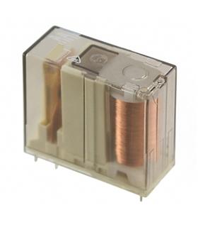 RP3SL012 - RELAY, SPNO, 12VDC, 16A, THT - RP3SL012