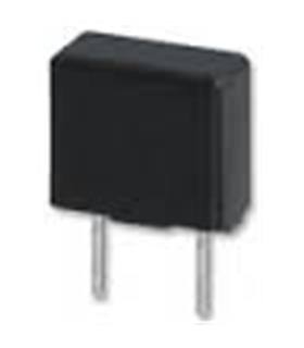 Micro Fusível 630mA - 622M0630