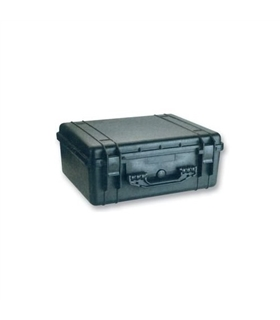 D00467 - TOOL BOX, WATERPROOF, 465X360X175MM - D00467