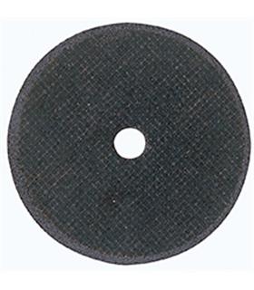 Disco de corte reforçado para KGS 80, FKS/E e FET - 2228729
