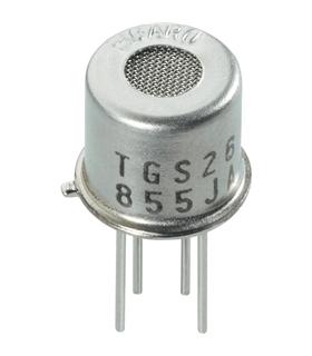 TGS2610 Sensor de Gás LP Gases - TGS2610