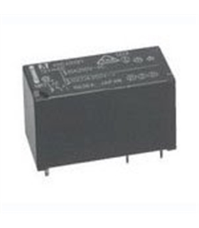Relés para uso geral Low Profile 10A 5VDC - FTR-H1AA005V