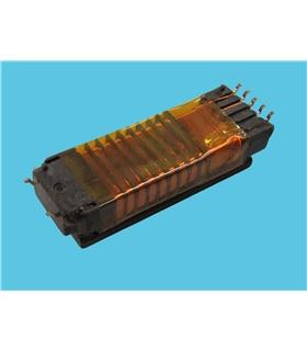IE40018 - Transformador para Inverter - IE40018