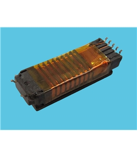 IE40018 - Transformador para Inverter - IE40018