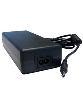Fonte de alimentação 12VDC 4.0A 2.1x5.5x10mm - PSE50000