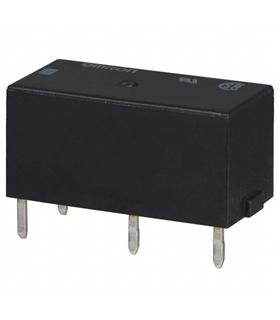 G6B-2214P-US 24DC - Rele, DPST-NO, 24VDC, 5A, THT - G6B2214P