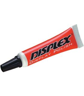 Massa Polimento para Displays - DISPLEX