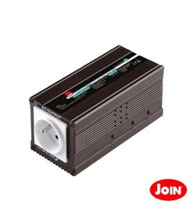 CONVERSOR 24V-230V 350W ONDA SINUSOIDAL MODIFICADA - DCAC30024