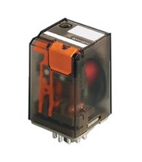 MT321024 - RELAY, 3PCO, 24VDC - MT321024