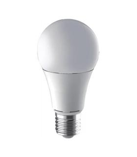 Lampada Led E27 10W 42-2835 Branco Quente - LL045/11