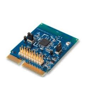 CC256, BLUETOOTH / DUAL MODE, EVAL BOARD - CC256XQFNEM