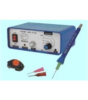 ST90400 - SMD Positioning station - ST90400