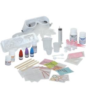 Kit a Ciencia dos Perfumes - 390775