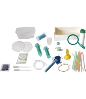 Kit Ciência da Água - 398832