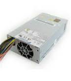 FPS250FLXFSP - FONTE ALIMENTACAO FSP FLEX ATX 250W 80PLUS B - FPS250FLXFSP