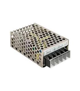 SD-15A-24 - INPUT 9.2-18VDC Output 24VDC 0.625A 15W - SD15A24