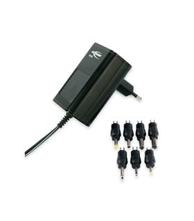 APS1000 - Alimentador Universal 3-12V 10W - 5111243