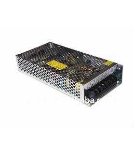 Transformador 100/240V 12V 200W - LL518