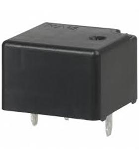 CP1A-12V - Relés automotivos 20A 12VDC 1 FORM A PCB - CP1A12V