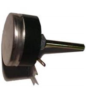 Potenciometro Bobinado 1K 5W - 1611K5
