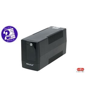 PH9406 - Ups Phasak 600vas - PH9406